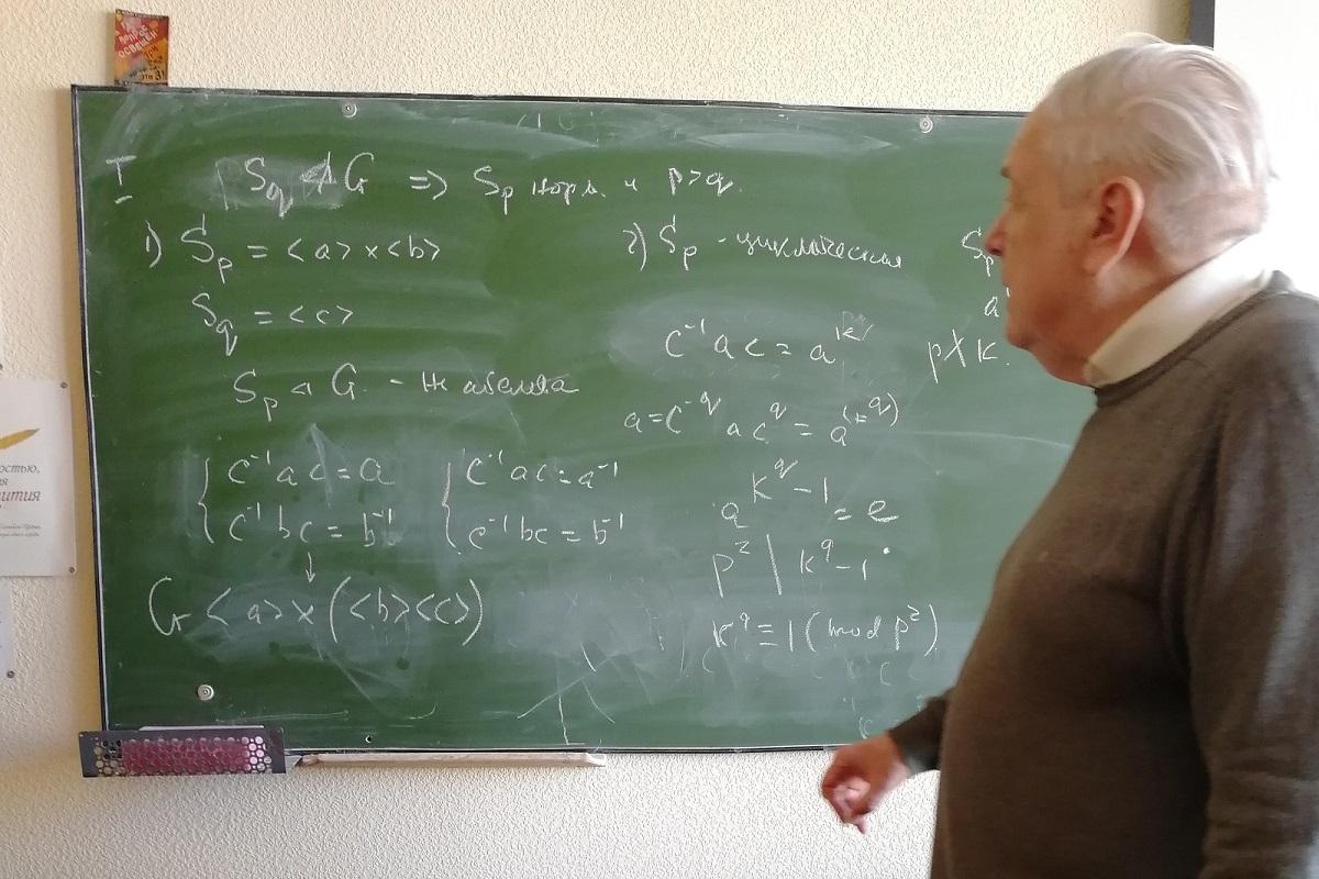 俄罗斯留学就读数学专业有多难?本科需要学多少东西?