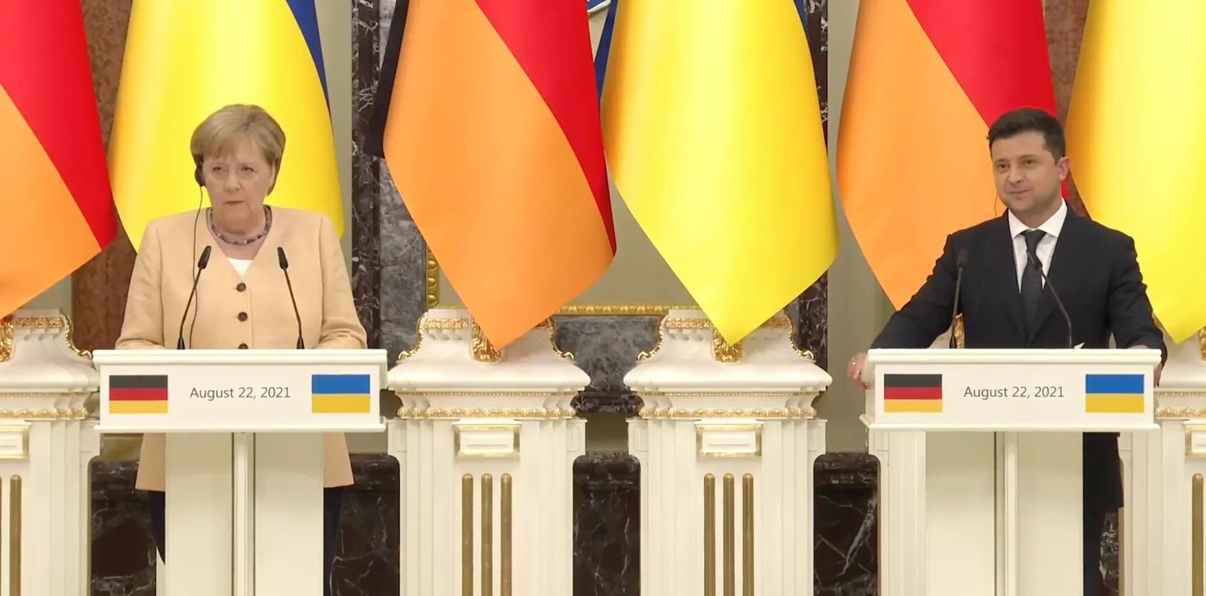 俄罗斯政府将乌克兰外长等七十余人列入制裁名单!插图1-小狮座俄罗斯留学