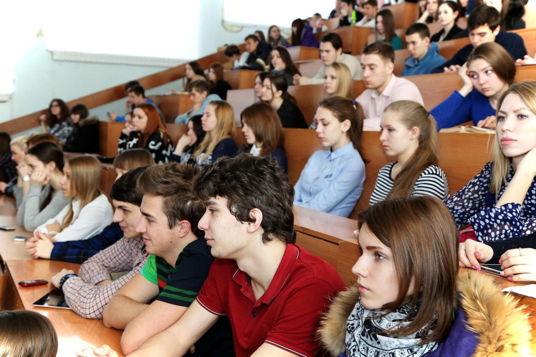 总书记关于新发展阶段的留学人才培养的探讨插图1-小狮座俄罗斯留学