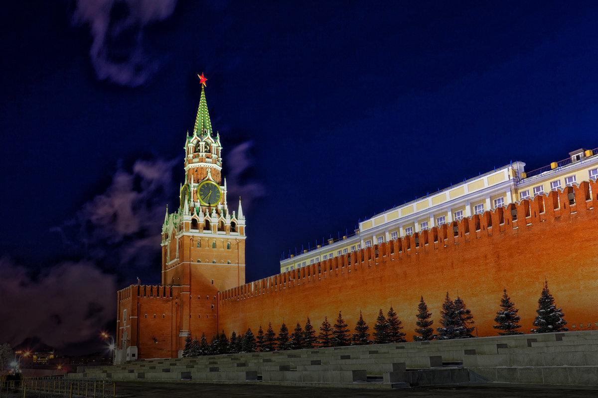 俄罗斯无法解释的五件超自然事件插图4-小狮座俄罗斯留学