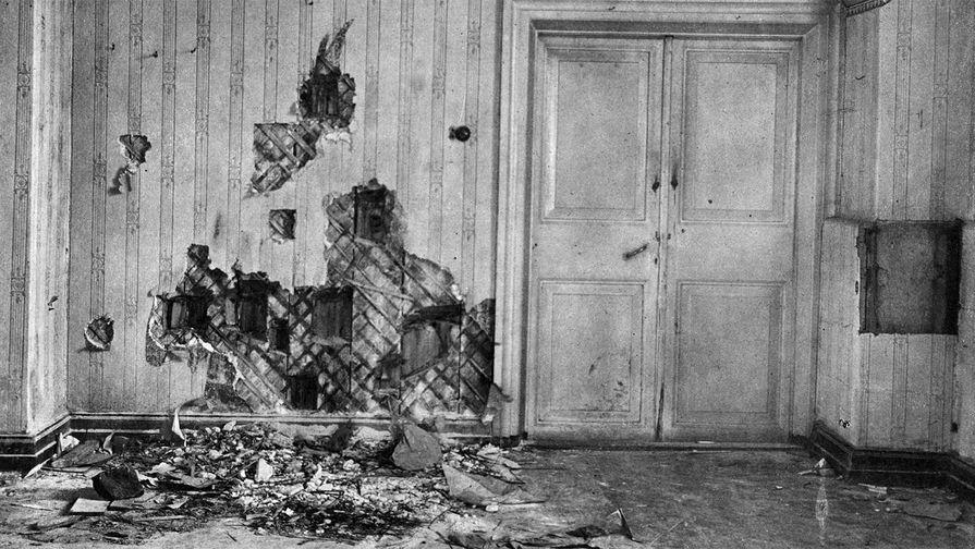 尼古拉二世 – 俄罗斯末代沙皇的悲惨命运插图3-小狮座俄罗斯留学