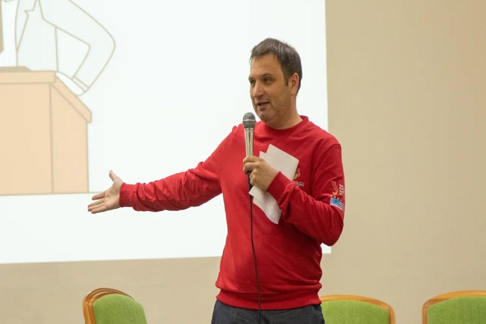 乌拉尔地区的天才学童继续为奥林匹克竞赛做深入准备插图-小狮座俄罗斯留学