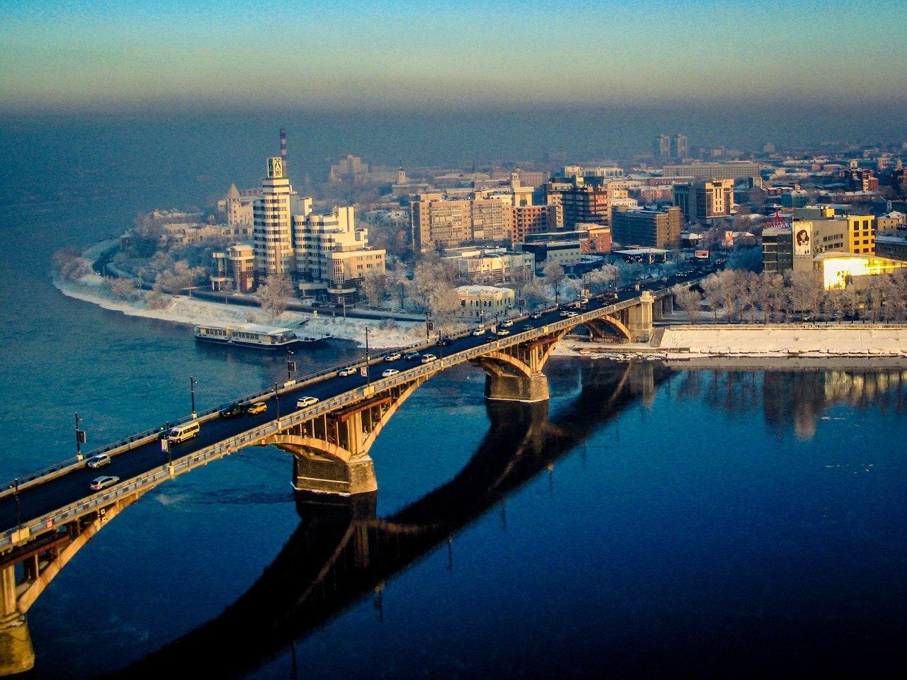 盘点2021年十大俄罗斯最富有城市插图-小狮座俄罗斯留学