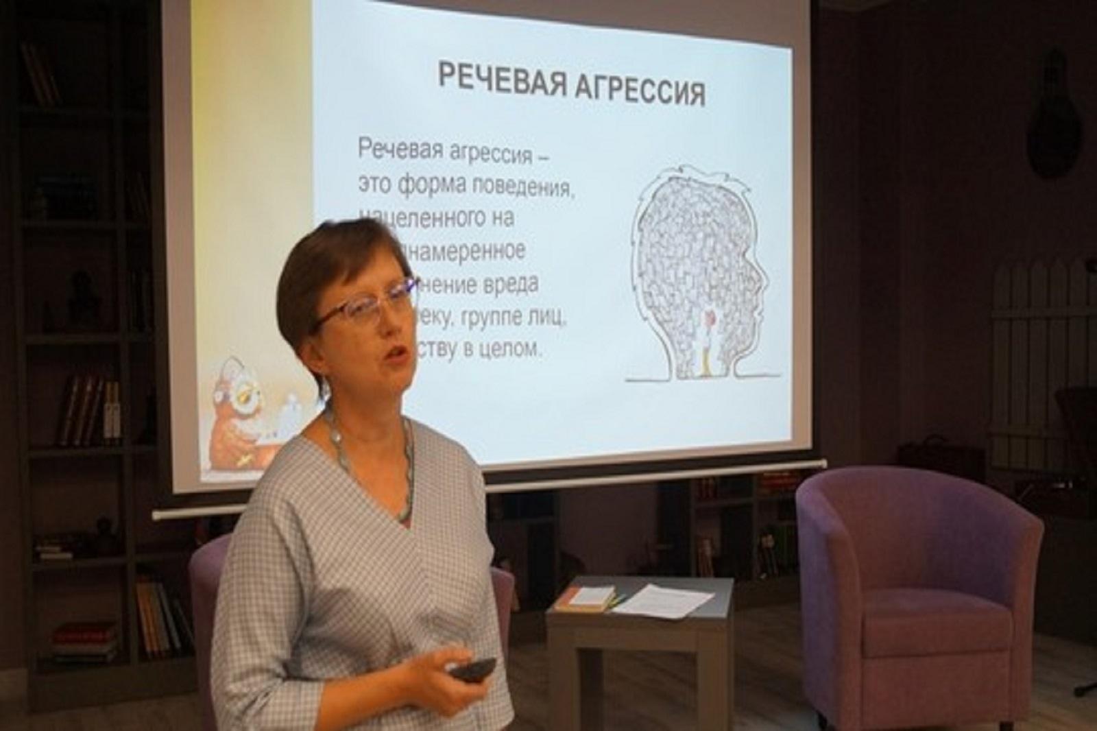 """乌拉尔联邦大学的教育项目 """"高尔基俱乐部 """"现已经启动插图-小狮座俄罗斯留学"""