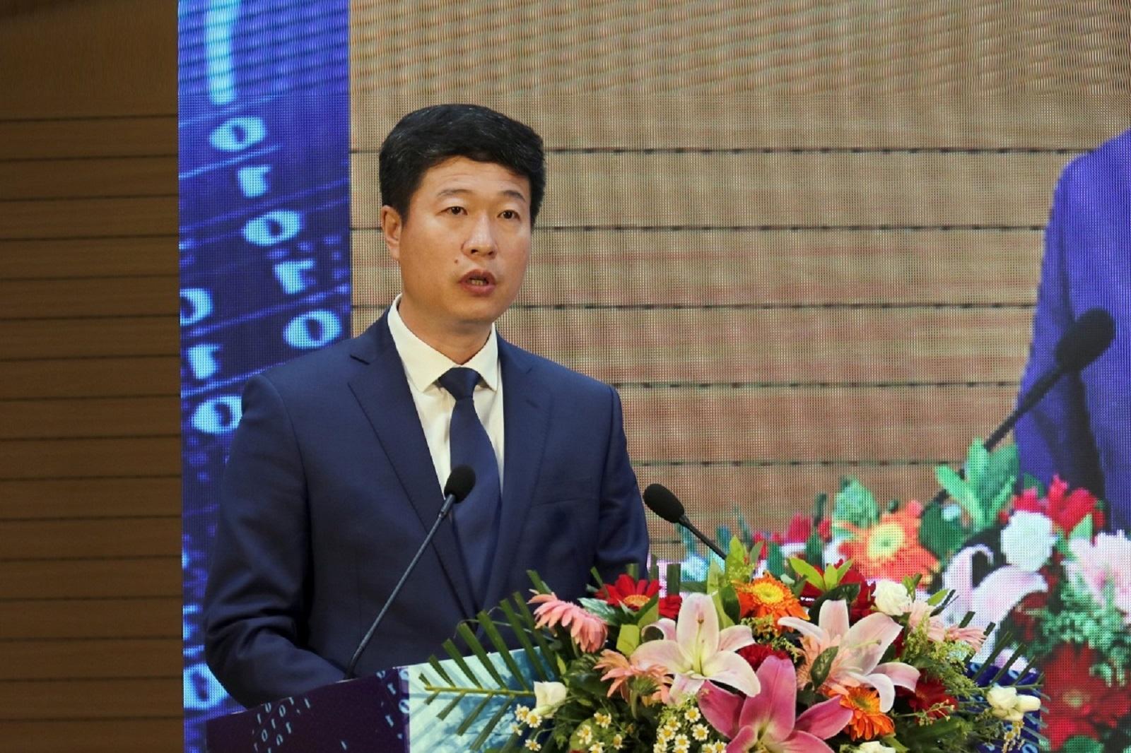 中国论坛讨论科技创新领域的国际合作插图-小狮座俄罗斯留学