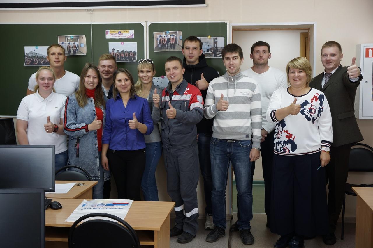 乌拉尔联邦大学两个研究项目顺利获得俄教科部的经费支持!插图-小狮座俄罗斯留学
