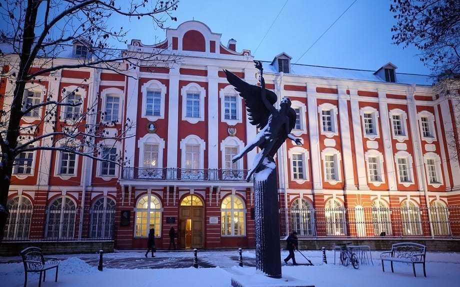 俄罗斯留学利弊有哪些?插图8-小狮座俄罗斯留学