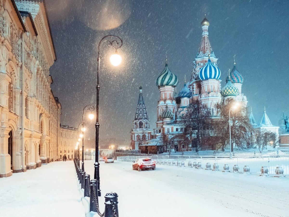 俄罗斯留学利弊有哪些?插图16-小狮座俄罗斯留学