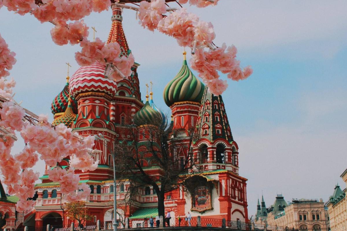 2021年俄罗斯大学整体世界排名 - introduce - 俄罗斯留学, 俄罗斯大学 - 俄罗斯留学 - 俄罗斯留学机构 - 留学俄罗斯 - 小狮座留学