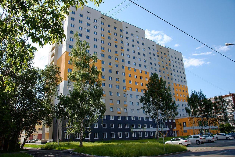 乌拉尔联邦大学宿舍|俄罗斯大学|俄罗斯大学介绍|俄罗斯留学