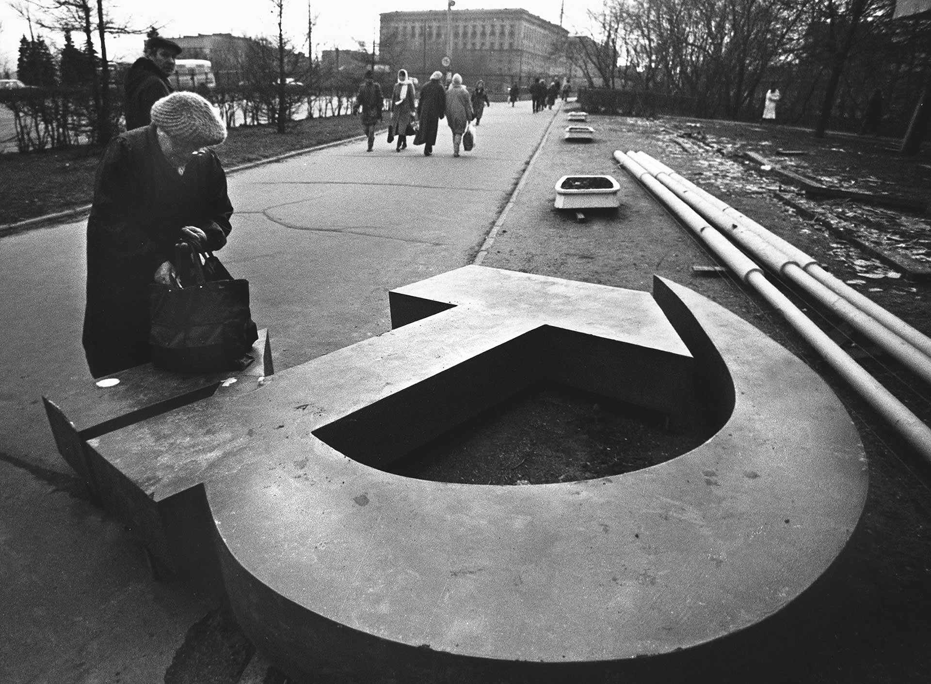 莫斯科大学数学力学系|俄罗斯留学|莫斯科大学