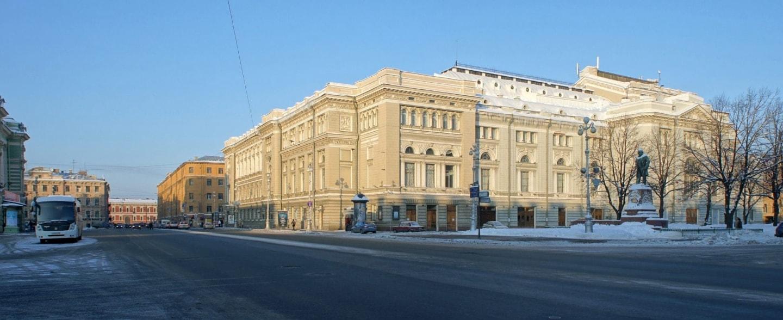 圣彼得堡市|俄罗斯|俄罗斯留学|俄罗斯城市